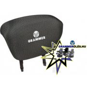 Fejtámla New Design 1289144 (Grammer Maximo Comfort üléshez)