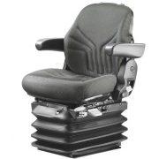 Grammer Maximo Comfort légrugós ülés  MSG95G/731 (fejtámla nélkül)