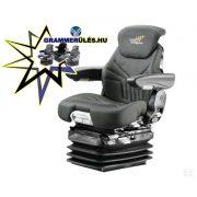 Grammer Maximo Dynamic DDS 1288545 légrugós ülés