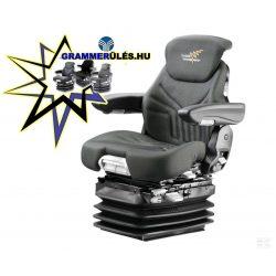 Grammer Maximo Dynamic DDS 1288545 (MSG95AL/741) légrugós ülés