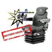 Grammer Maximo Comfort Plus légrugós ülés MSG95A/731 INGYEN HÁZHOZSZÁLLÍTÁSSAL!