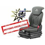 Grammer Primo Professional S Grammer New Design légrugós ülés MSG75GL/511 170kg-ig! INGYEN HÁZHOZ SZÁLLÍTVA!